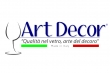 Art decor s.r.l.